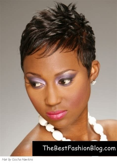 Free Black Hairstyle Magazine Request by 17 Best Images About Hairstyles On