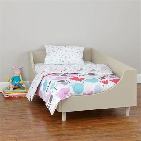 land of nod toddler bedding kids furniture inspiring toddler bed land of nod children