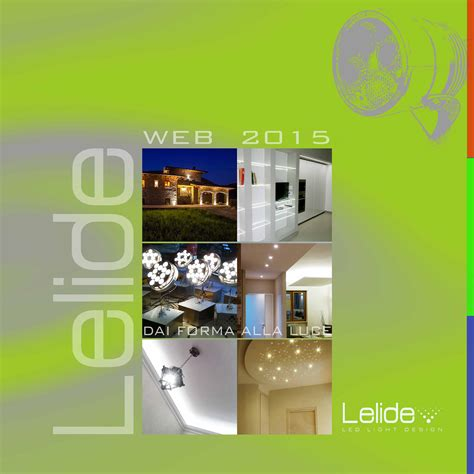 design house lighting catalog lelide led light italy led lighting led selling home