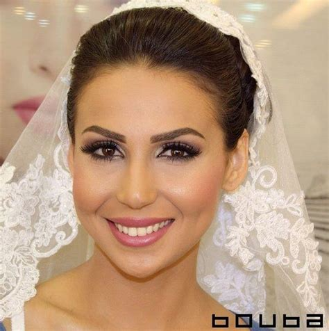 10 best wedding hair and makeup artists in rochester ny bridal makeup by bouba arabia weddings