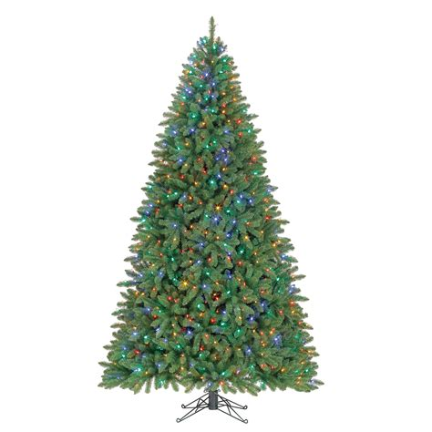 color switch plus christmas trees color switch plus 9 cortland set pine w 800 color switch plus led seasonal