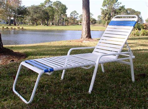 comfortable and stylish pvc outdoor furniture all home