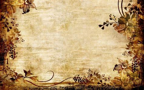 google themes vintage wallpaper books vintage buscar con google florar de