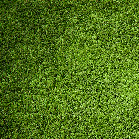 Green Colored Houses all natural stone amp grass bulk materials landscaping