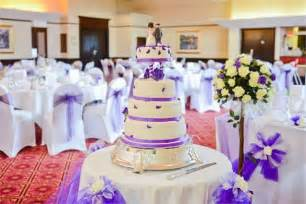 Decorator Icing Custom Wedding Cake Design Ideas Official Hebeos Blog