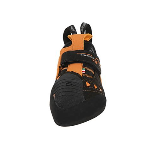 size 13 climbing shoes size 14 climbing shoes 28 images chili sausalito