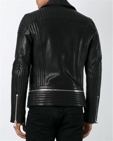 design lab leather jacket giovanni leather jacket mjm968 curvento