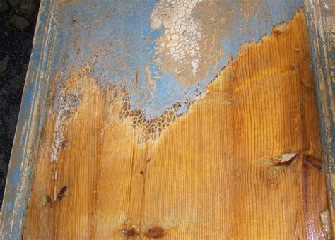Stripping Wood Floor by How To Remove Paint From Wood Wood Finishes Direct