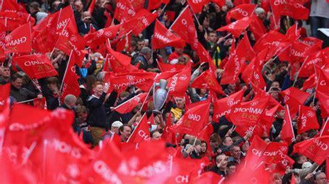 Cover Suka Suka Arsenal 3 fans mu dan arsenal seperti supercar city liverpool