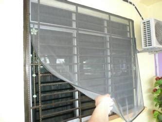 Kasa Nyamuk Kawat Nyamuk Bahan Nilon Jaring Nyamuk Per Meter jual harga kawat nyamuk pintu permeter murah harga murah