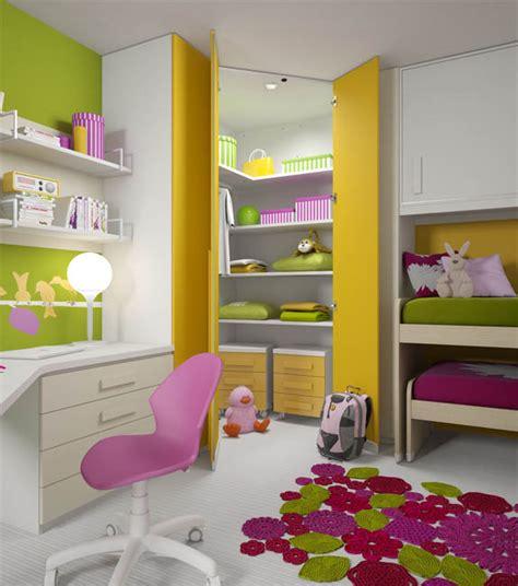 Super Camerette Bambini Lissone #1: camere_ragazzi_05.jpg