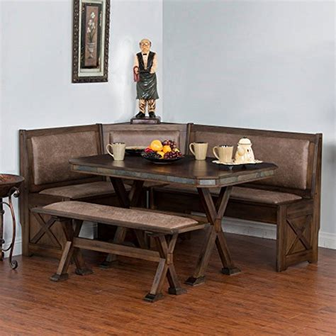 breakfast table set for sale dining booth sets for your home