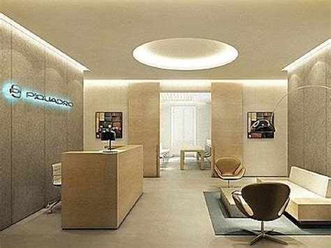 piquadro sede piquadro sede e showroom in piazza san babila negozi a
