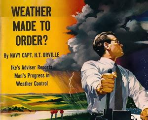 weather modification corporations universities and | autos