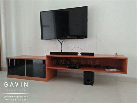 Rak Tv Sliding Model Minimalis harga kitchen set lemari pakaian sliding rak tv