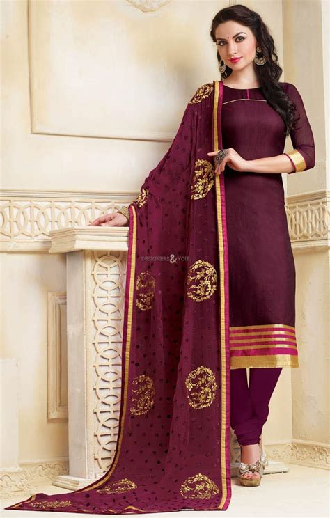 simple dress design pattern simple punjabi suits design of indian dress salwar kameez