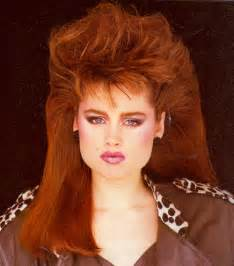 1980s hairstyle wig for black 80s hair makeup on pinterest 80s hair 80s hairstyles
