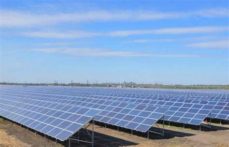 Letter For Solar Energy Projects Upward Trend In Imported Pv Module Prices To Affect Recent Solar Projects Icra