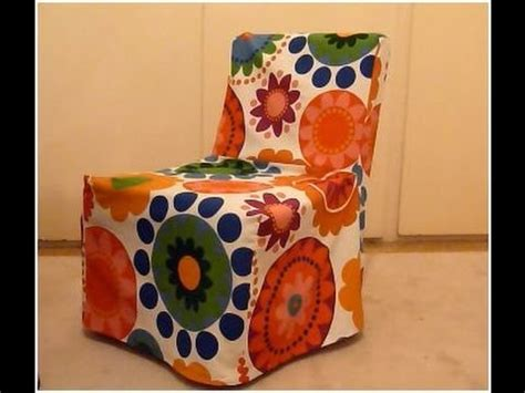 How To Slipcover A by How To Make A Slip Cover For A Chair