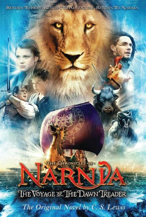 narnia film wiki voyage dawn treader book clubs sends narnia fan on a magical trip book talk