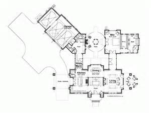 House Plans With Portico by Level 1 Drive Thru Portico Garage House Plans