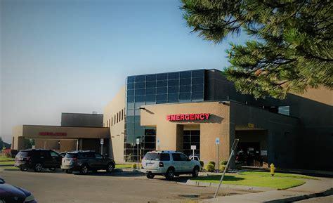 eirmc emergency room remodel engineering system