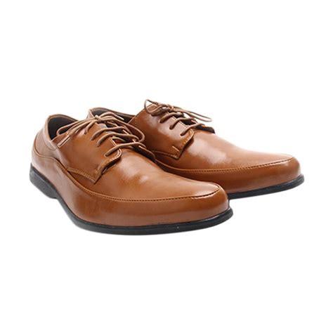 Dr Kevin Sepatu Sandal Pria 1640 Hitutih jual dr kevin leather 13300 sepatu pria