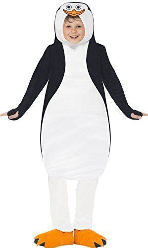 Pinguin Tunik By Shop 40 best images about madagascar jr on penguin costume madagascar and