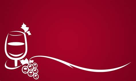 Wallpaper Vin 10 178 vin carte de visite 183 image gratuite sur pixabay
