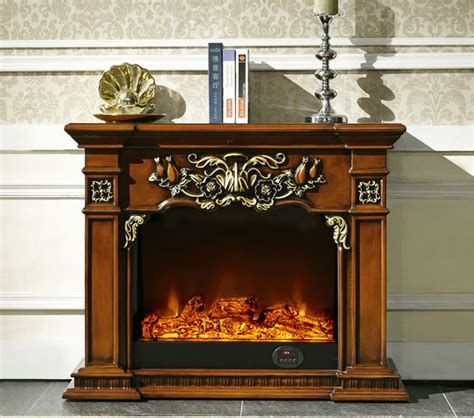 Fireplace Metal Frame by Wholesale Fireplace Insert And Metal Fireplace Frame