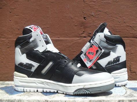avia basketball shoes avia 870 mb basketball shoe defy new york sneakers