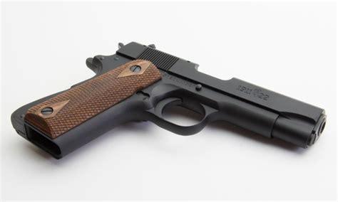 1911 22 A1 Compact