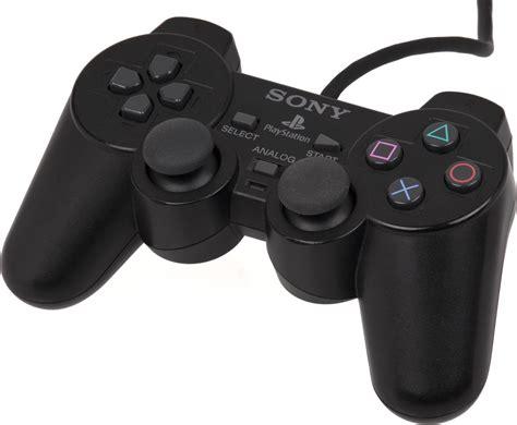 Analog Stik Stick Ps2 Besi sony playstation 2 dualshock 2 analog controller gamepad sony flipkart