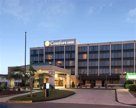 comfort inn hotels comfort inn gold coast in ocean city hotel rates