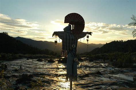 darkest hour quail springs flash flood quail springs