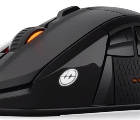 Mouse Rival 700 steelseries rival 700 gaming mouse review eteknix