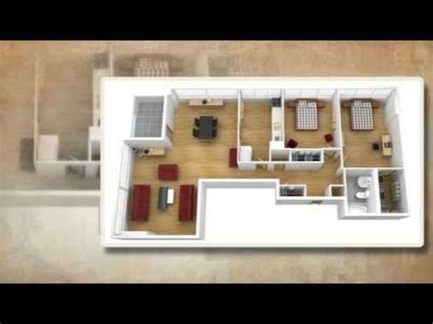 simple 3d house design 3d simple house plans designs pictures youtube