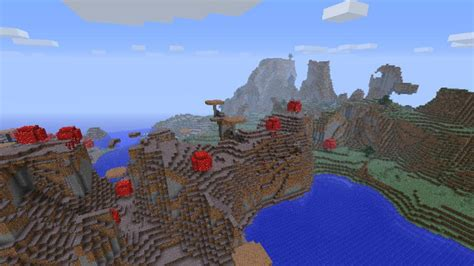 best seeds the best minecraft seeds pcgamesn page 3