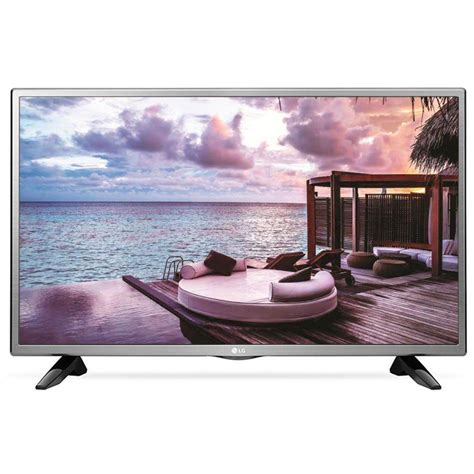 Tv Lg 49lj510 Hd Usb tv 32 polegadas lg led hd usb hdmi 32lw300c tv led no