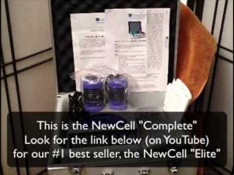Newcell Complete Ion Detox by Hqdefault Jpg