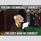You Are Correct Sir Hartman | 635 x 474 png 185kB