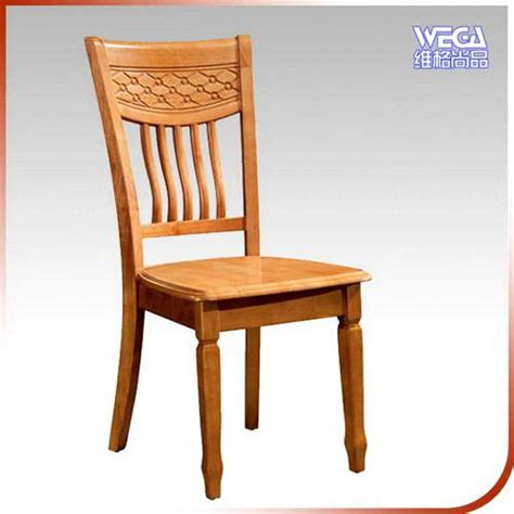 Solid Wood Dining Room Chairs by Dining Room Use Solid Rubber Wood Chair B28 Purchasing