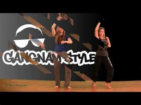 tutorial vogue dance dance watches and style on pinterest