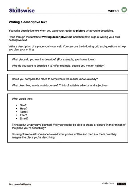 apa format game xbox descriptive essay format tips to write effectively