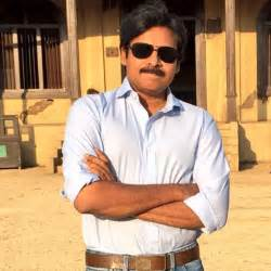 pawan kalyan pawan kalyan 5 life lessons we learnt from his interview with anupama chopra