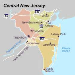 Of Central Nj Browse Best Restaurants In Central New Jersey Dine