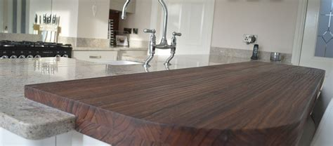 designer kitchens manchester 100 designer kitchens manchester 38 best kitchen