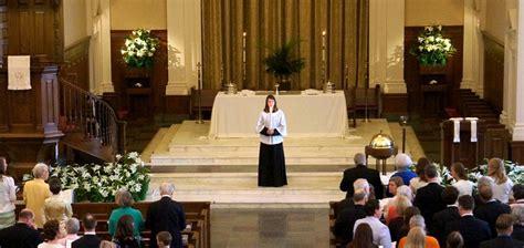 first presbyterian church charlotte nc