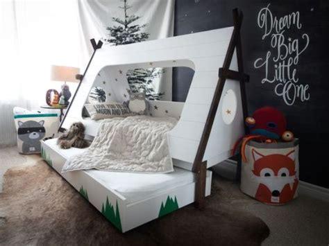 unique boys beds   sleeping  interesting