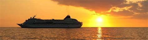 swing lifestyle com swinger cruise swingers cruise ship information